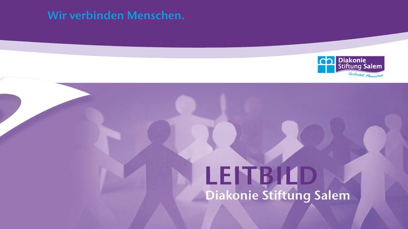 Gartenmobel Mieten Nurnberg : Diakonie Recklinghausen Möbel Diakonie deutschland startseite