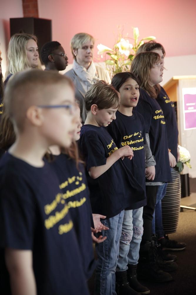 150 Jahre Dienst Am Menschen Diakonie Stiftung Salem